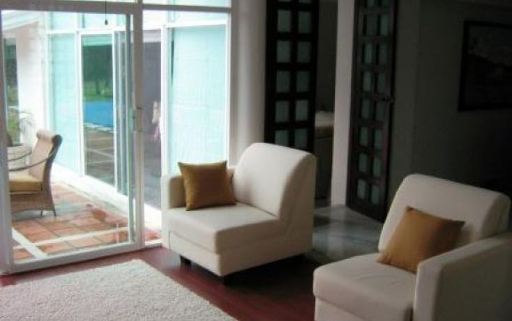 Foto de casa en venta en, club de golf villa rica, alvarado, veracruz, 1244665 no 05