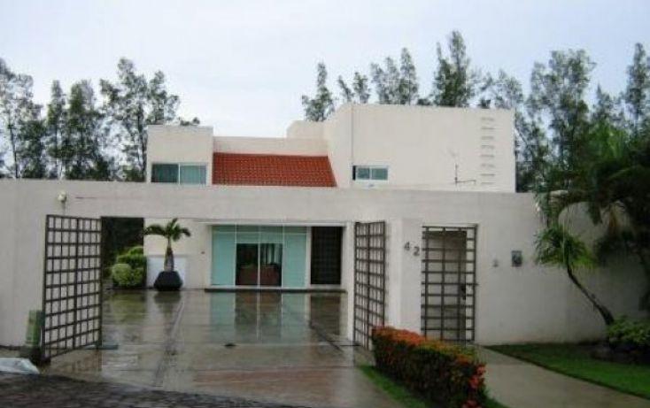 Foto de casa en venta en, club de golf villa rica, alvarado, veracruz, 1244665 no 06