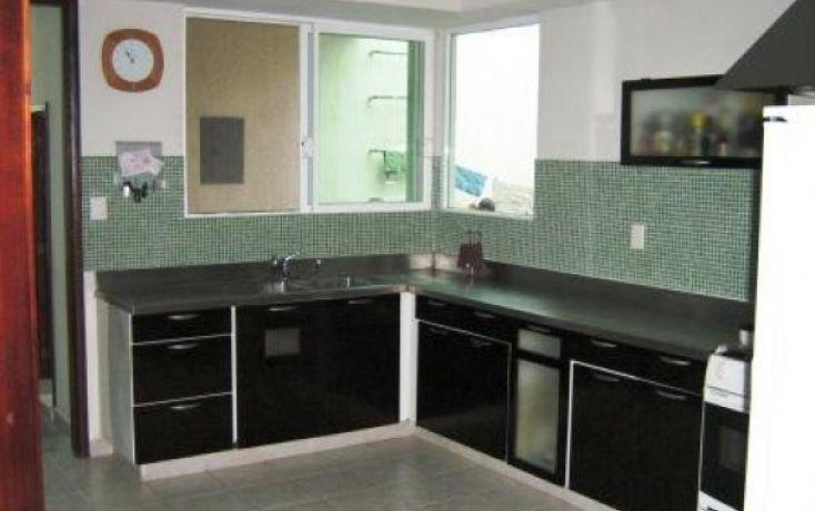 Foto de casa en venta en, club de golf villa rica, alvarado, veracruz, 1244665 no 07