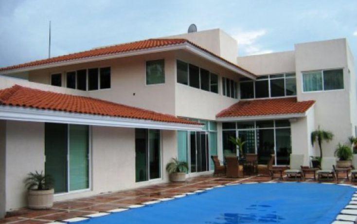 Foto de casa en venta en, club de golf villa rica, alvarado, veracruz, 1244665 no 08