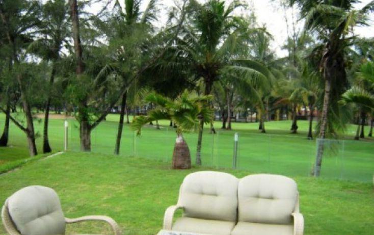 Foto de casa en venta en, club de golf villa rica, alvarado, veracruz, 1244665 no 09