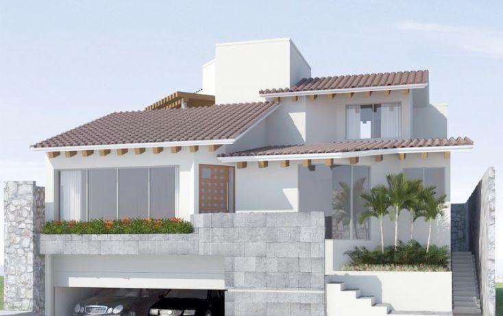 Foto de casa en venta en, club de golf villa rica, alvarado, veracruz, 1246897 no 01