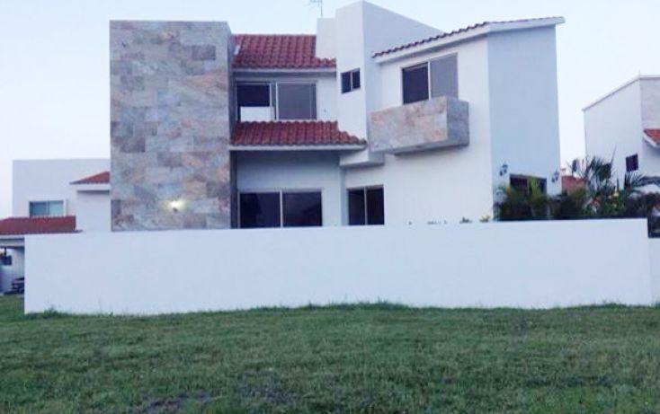 Foto de casa en venta en, club de golf villa rica, alvarado, veracruz, 1246897 no 02