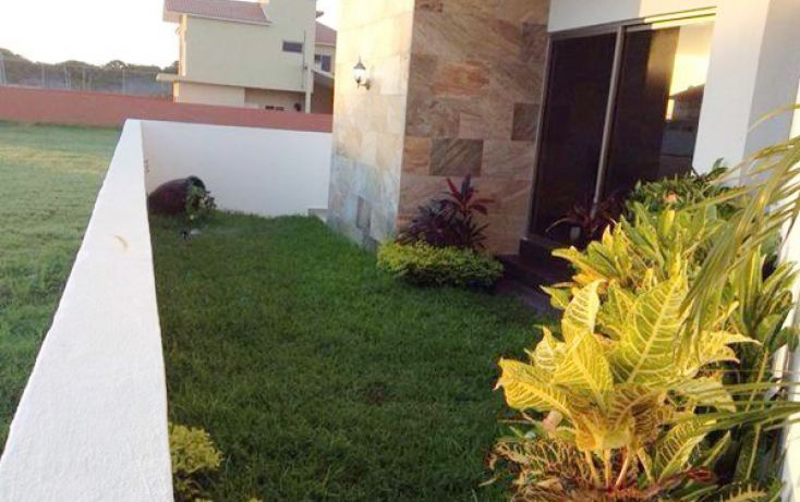 Foto de casa en venta en, club de golf villa rica, alvarado, veracruz, 1246897 no 03