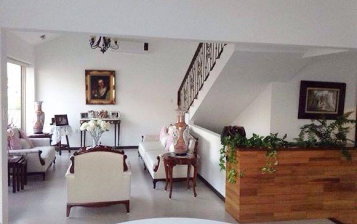 Foto de casa en venta en, club de golf villa rica, alvarado, veracruz, 1246897 no 04