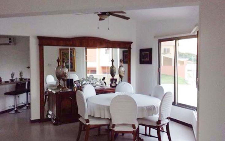 Foto de casa en venta en, club de golf villa rica, alvarado, veracruz, 1246897 no 05
