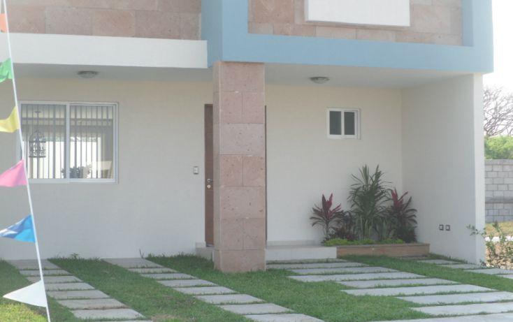 Foto de casa en venta en, club de golf villa rica, alvarado, veracruz, 1281165 no 02