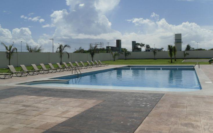 Foto de casa en venta en, club de golf villa rica, alvarado, veracruz, 1281165 no 05