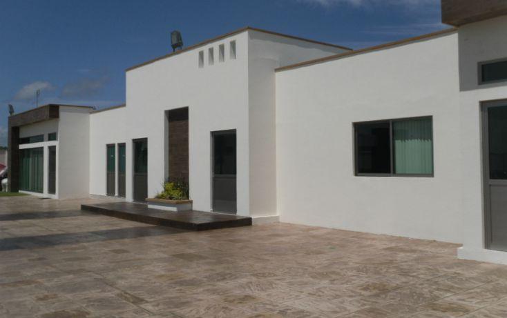 Foto de casa en venta en, club de golf villa rica, alvarado, veracruz, 1281165 no 08