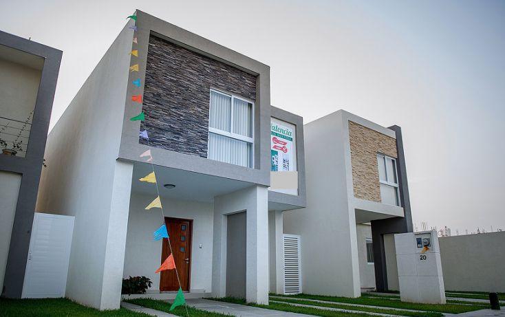Foto de casa en venta en, club de golf villa rica, alvarado, veracruz, 1281173 no 01