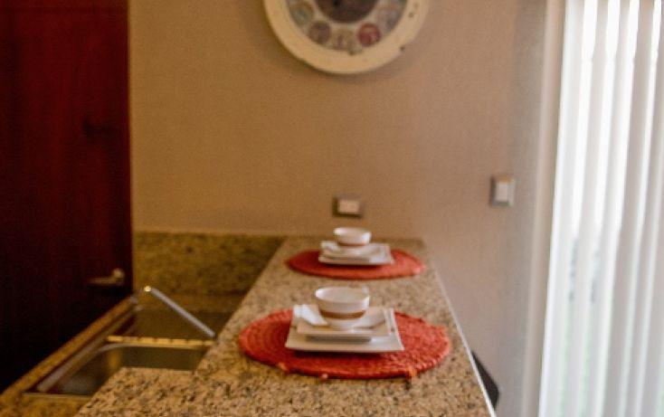 Foto de casa en venta en, club de golf villa rica, alvarado, veracruz, 1281173 no 04