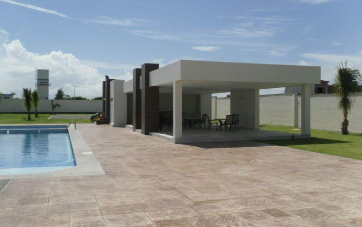 Foto de casa en venta en, club de golf villa rica, alvarado, veracruz, 1281173 no 11
