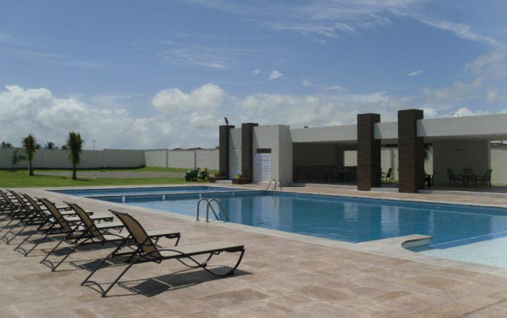Foto de casa en venta en, club de golf villa rica, alvarado, veracruz, 1281173 no 14