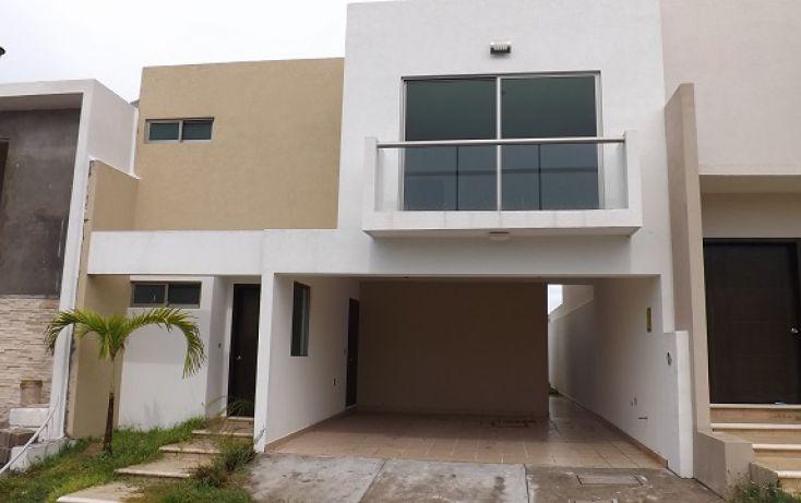 Foto de casa en venta en, club de golf villa rica, alvarado, veracruz, 1282553 no 01