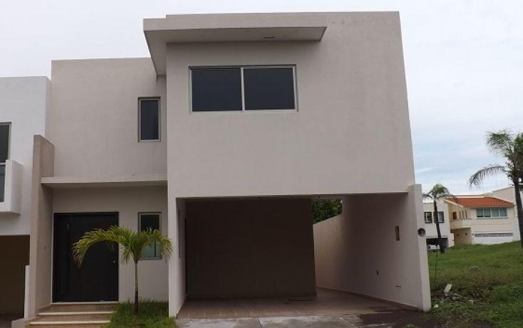 Foto de casa en venta en, club de golf villa rica, alvarado, veracruz, 1282557 no 01