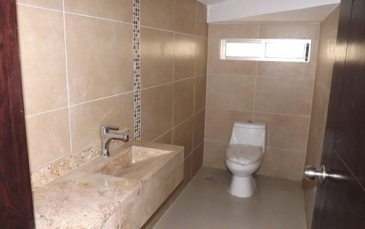Foto de casa en venta en, club de golf villa rica, alvarado, veracruz, 1282557 no 02
