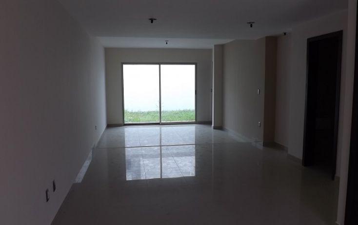 Foto de casa en venta en, club de golf villa rica, alvarado, veracruz, 1282557 no 04