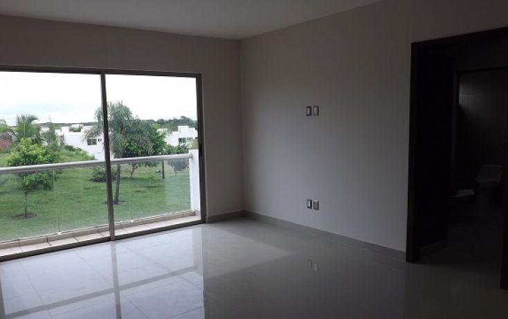 Foto de casa en venta en, club de golf villa rica, alvarado, veracruz, 1282557 no 07