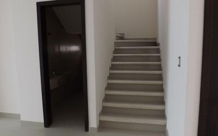 Foto de casa en venta en, club de golf villa rica, alvarado, veracruz, 1282557 no 10