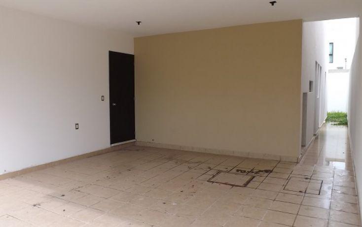 Foto de casa en venta en, club de golf villa rica, alvarado, veracruz, 1282557 no 11