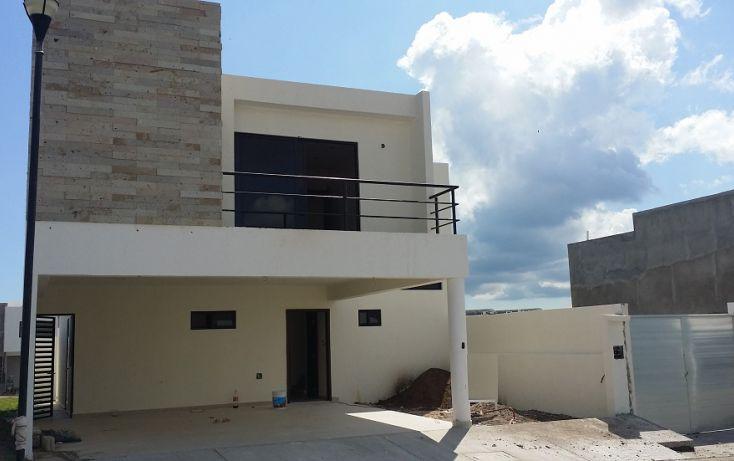 Foto de casa en venta en, club de golf villa rica, alvarado, veracruz, 1282745 no 01