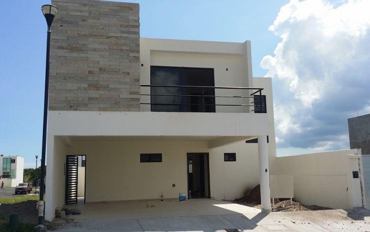 Foto de casa en venta en, club de golf villa rica, alvarado, veracruz, 1282745 no 02