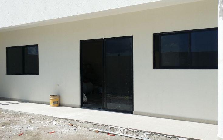 Foto de casa en venta en, club de golf villa rica, alvarado, veracruz, 1282745 no 08