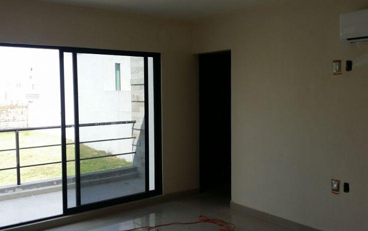 Foto de casa en venta en, club de golf villa rica, alvarado, veracruz, 1282745 no 12