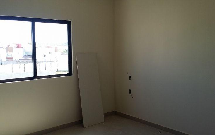 Foto de casa en venta en, club de golf villa rica, alvarado, veracruz, 1282745 no 18