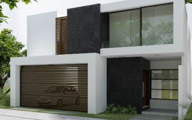 Foto de casa en venta en, club de golf villa rica, alvarado, veracruz, 1284383 no 01