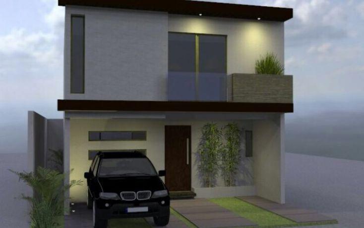 Foto de casa en venta en, club de golf villa rica, alvarado, veracruz, 1286083 no 01
