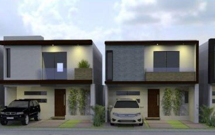 Foto de casa en venta en, club de golf villa rica, alvarado, veracruz, 1286083 no 02