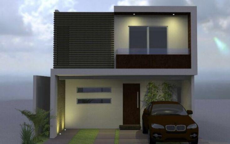 Foto de casa en venta en, club de golf villa rica, alvarado, veracruz, 1286083 no 03
