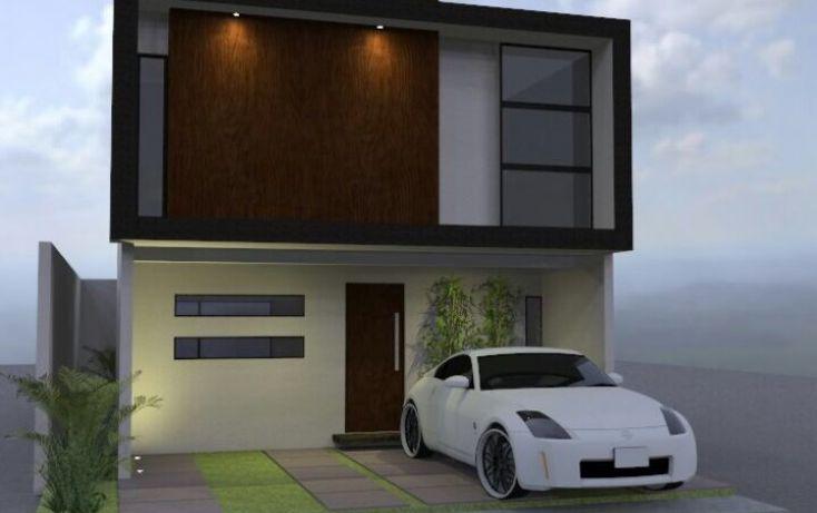 Foto de casa en venta en, club de golf villa rica, alvarado, veracruz, 1286083 no 04