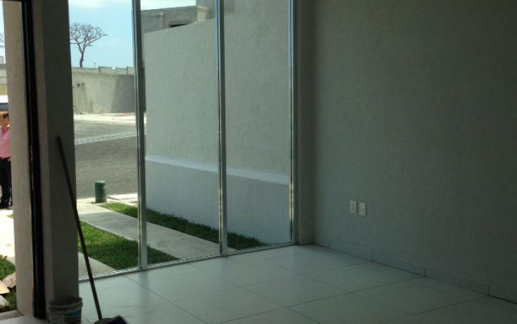 Foto de casa en venta en, club de golf villa rica, alvarado, veracruz, 1290055 no 02