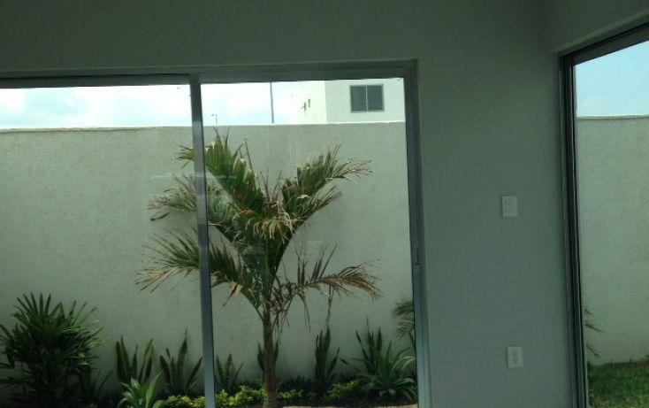 Foto de casa en venta en, club de golf villa rica, alvarado, veracruz, 1290055 no 03