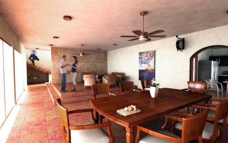 Foto de casa en venta en, club de golf villa rica, alvarado, veracruz, 1290595 no 02