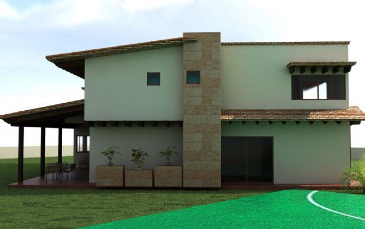 Foto de casa en venta en, club de golf villa rica, alvarado, veracruz, 1290595 no 03