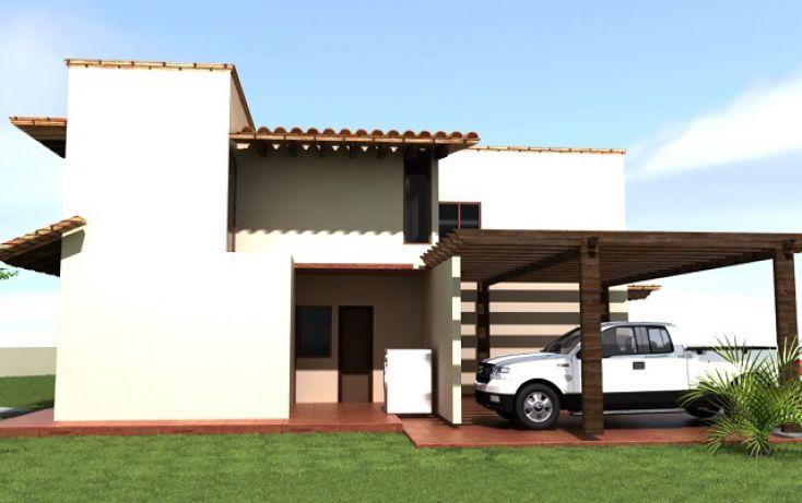 Foto de casa en venta en, club de golf villa rica, alvarado, veracruz, 1290595 no 04