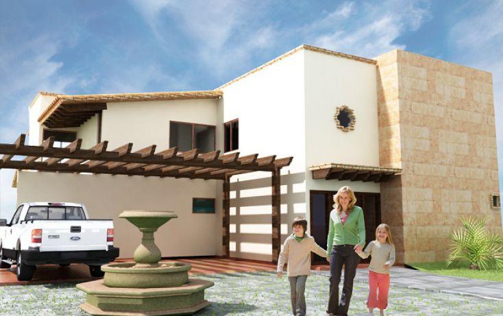 Foto de casa en venta en, club de golf villa rica, alvarado, veracruz, 1290595 no 05