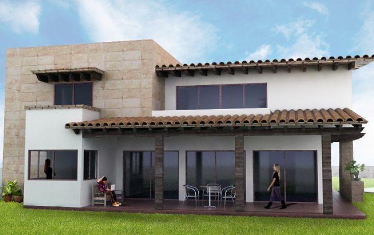 Foto de casa en venta en, club de golf villa rica, alvarado, veracruz, 1290595 no 06