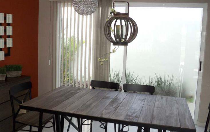 Foto de casa en venta en, club de golf villa rica, alvarado, veracruz, 1295357 no 02