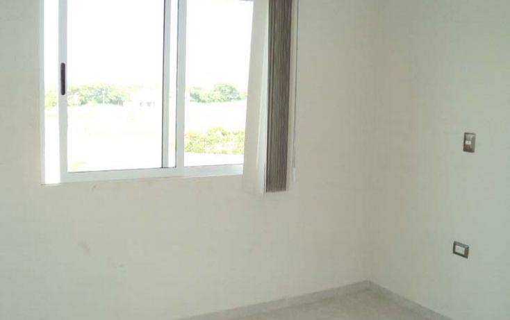 Foto de casa en venta en, club de golf villa rica, alvarado, veracruz, 1295357 no 04
