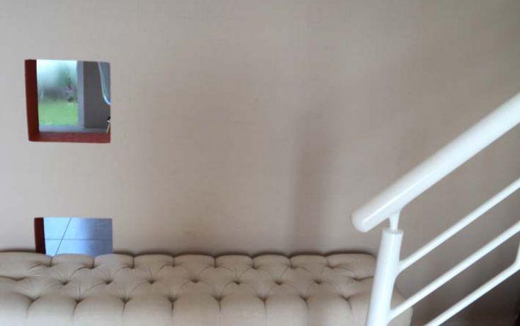 Foto de casa en venta en, club de golf villa rica, alvarado, veracruz, 1295357 no 06