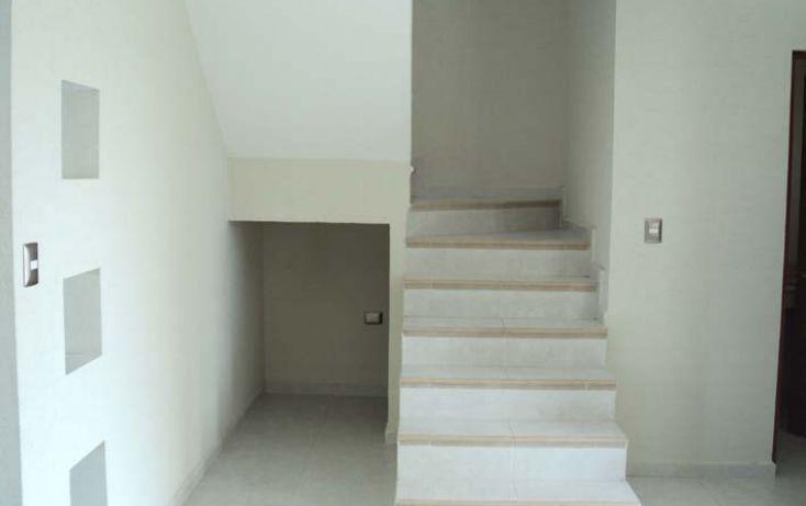 Foto de casa en venta en, club de golf villa rica, alvarado, veracruz, 1295357 no 07