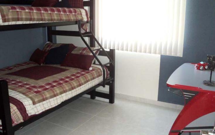 Foto de casa en venta en, club de golf villa rica, alvarado, veracruz, 1295357 no 09