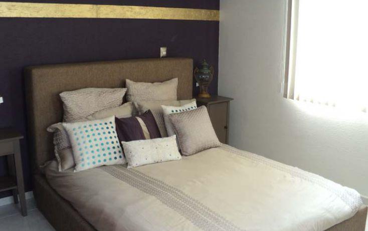 Foto de casa en venta en, club de golf villa rica, alvarado, veracruz, 1295357 no 10