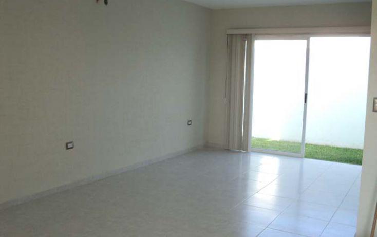 Foto de casa en venta en, club de golf villa rica, alvarado, veracruz, 1295357 no 11