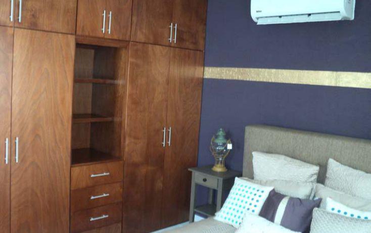 Foto de casa en venta en, club de golf villa rica, alvarado, veracruz, 1295357 no 12