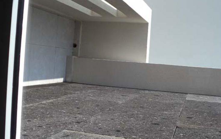 Foto de casa en venta en, club de golf villa rica, alvarado, veracruz, 1295357 no 15